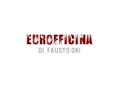 EUROFFICINA
