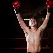 boxe-win