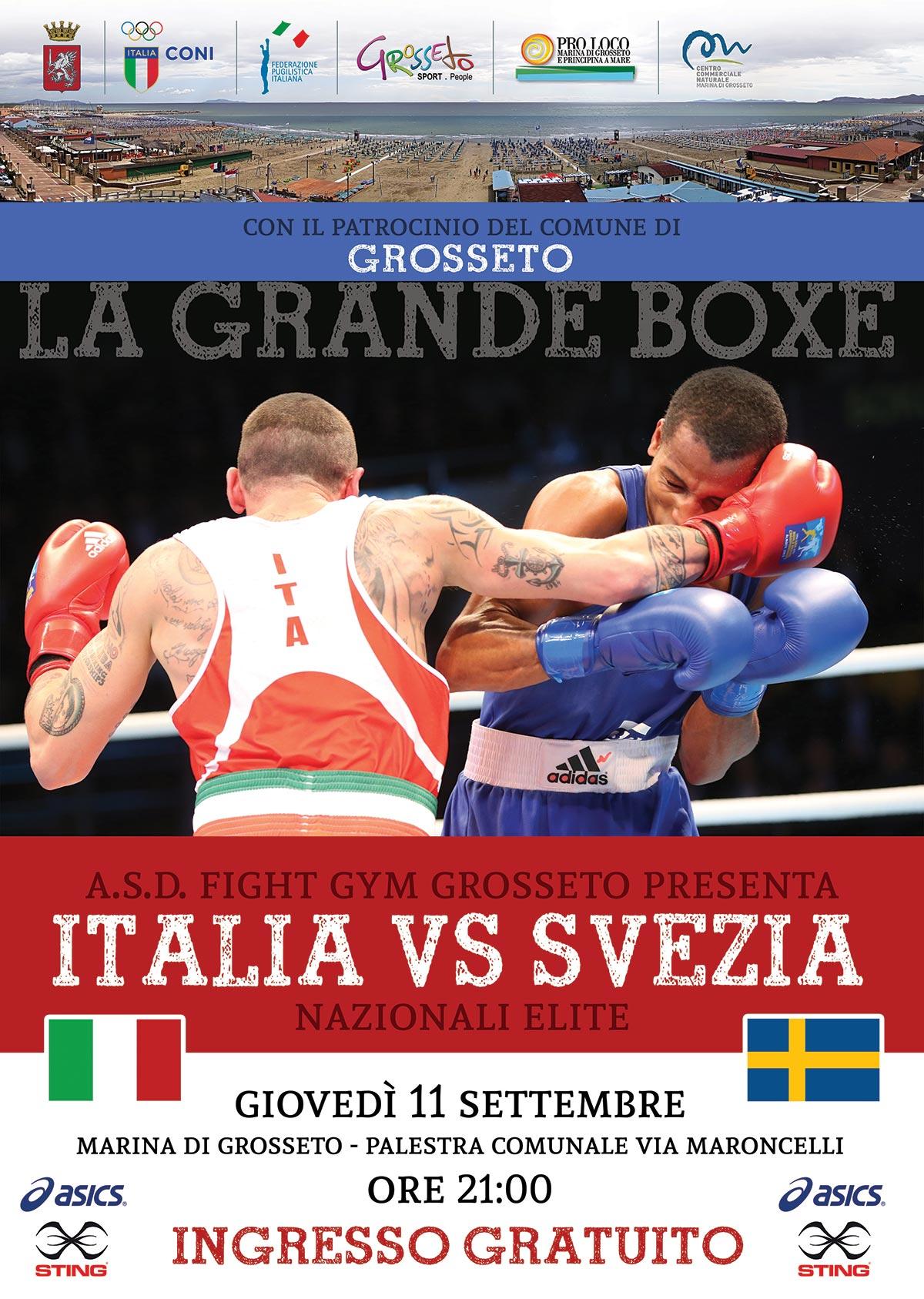 locandina-fight-castiglione-2014