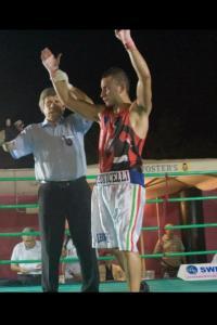 Giulio Bovicelli