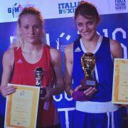 Cristina-Grosu-podio-pugilato