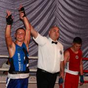 box in Moldavia (44)