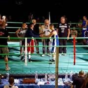 fight-gym-171309.660x368